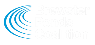 Brewster Ponds Coalition